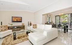 19 Kinsellas Drive, Lane Cove NSW