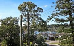 40 Dilkera Avenue, Valentine NSW