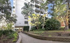 49/17 Everton Road, Strathfield NSW