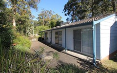 10 Heaney Street, Smiths Lake NSW