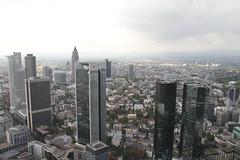 Frankfurt!