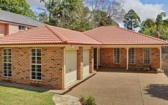 12 Yardley Avenue, Waitara NSW