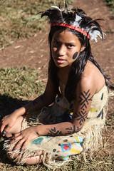 IMG_4126 (Grito da Floresta 2014) Tags: rio grande do da floresta grito sul polticas pblicas ndios nonoai