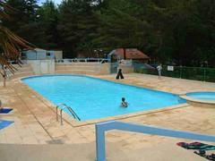 mot-2002-riviere-sur-tarn-leperelade_pool2_800x600