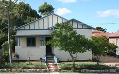 36 Carrington Street, Bexley NSW