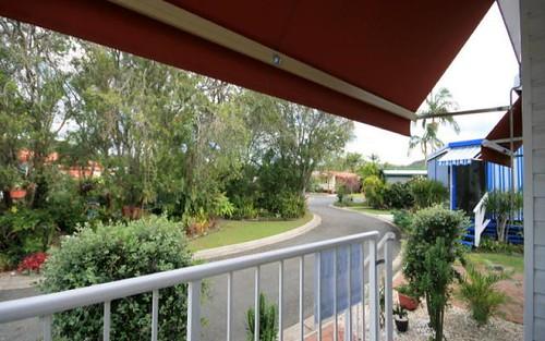 279/1 Tweed Coast Road, Hastings Point NSW