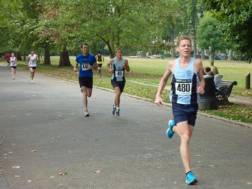 """Middlesex 10k 2014 Christian Nielsen & Toby Clyde • <a style=""""font-size:0.8em;"""" href=""""http://www.flickr.com/photos/128044452@N06/15205072479/"""" target=""""_blank"""">View on Flickr</a>"""