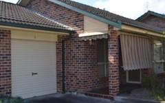 5/181 Adelaide Street, Raymond Terrace NSW
