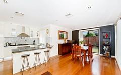 60 Glanfield Street, Maroubra NSW