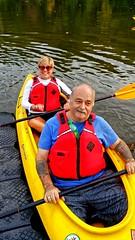 2014-09-28 22.29.31 (Jo Outdoors) Tags: up stand boards kayak paddle kayaking sup kayakpittsburgh paddleboards ventureswpa venturesouthwestpa