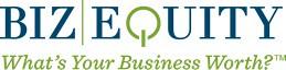 BizEquityLogo_FF2014