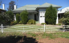 15a Bogan Street, Parkes NSW