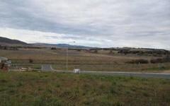 8 McFadzen Crescent, Bungendore NSW
