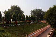 India_0078