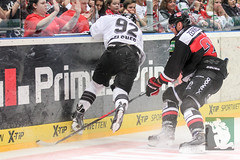 "DEL15 Kölner Haie vs. Thomas Sabo Ice Tigers 19.09.2014 037.jpg • <a style=""font-size:0.8em;"" href=""http://www.flickr.com/photos/64442770@N03/15291581782/"" target=""_blank"">View on Flickr</a>"