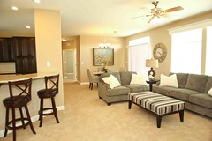 "Redbud Family Room • <a style=""font-size:0.8em;"" href=""http://www.flickr.com/photos/126294979@N07/15334072471/"" target=""_blank"">View on Flickr</a>"