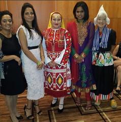 Image 29 (fashionshowinspire) Tags: show fashion st way louis united charles missouri inspire 2014 ameristar