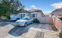 280 Glebe Road, Hamilton South NSW
