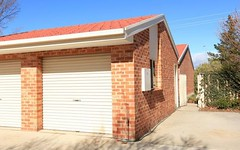 5/32 Fullerton Crescent, Richardson ACT