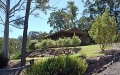 1814 Wisemans Ferry Rd, Central Mangrove NSW