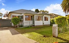 41 Aurelia Street, Toongabbie NSW
