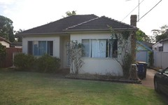 9 Styles Place, Merrylands NSW