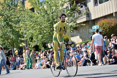 Fremont Summer Solstice Parade Cyclist 2015 (841) (TRANIMAGING) Tags: bike nude cyclist fremont nakedseattle nikond750 fremontsummersolsticeparade2015 fremontsummersolstice2015