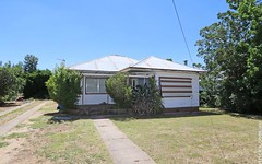 23 The Boulevarde, Kooringal NSW