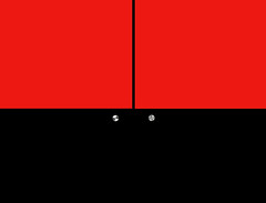 Untitled (marcus.greco) Tags: minimal red black conceptual colors