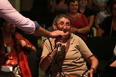 LAVIOS PINTADOS_71 (loespejo.municipalidad) Tags: obra teatro teatral chilenas cultura loespejo chile chilena comuna dramaturgia drama mujer municipalidad dia de la