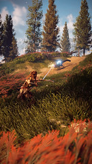 Horizon Zero Dawn™_20170310185434