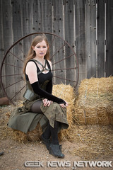 """Wild Wild West Con 2017 • <a style=""""font-size:0.8em;"""" href=""""http://www.flickr.com/photos/88079113@N04/32595389853/"""" target=""""_blank"""">View on Flickr</a>"""