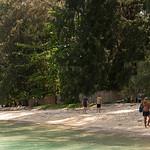 The beach thumbnail