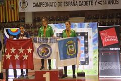 Campeonato_España-127