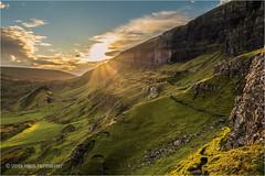 A Different View (Steven Fergus) Tags: landscape scotland autumn holiday islands isleofskye joanne october photography stevenfergus westcoast