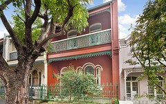 5 Llewellyn Street, Balmain NSW