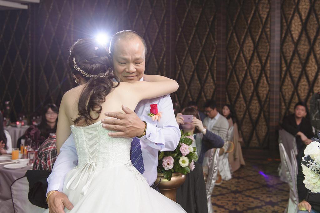 """""""婚攝,台中女兒紅婚攝,婚攝wesley,婚禮紀錄,婚禮攝影""""'LOVE30058'"""