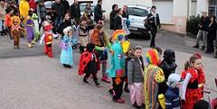 Carnaval école Ste Marie (30)