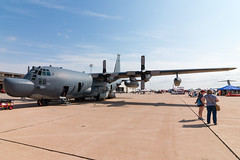 83-1212 (sabian404) Tags: 831212 lockheed martin mc130h combat talon ii 1sow 15sos special ops afsoc cannon air force base cvs kcvs usaf united states mc130 c130