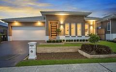 14 Holman Street, Kellyville NSW