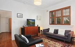 11/31B Fitzroy Street, Kirribilli NSW