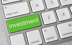 Investimenti - Photo credit: Got Credit via Foter.com / CC BY