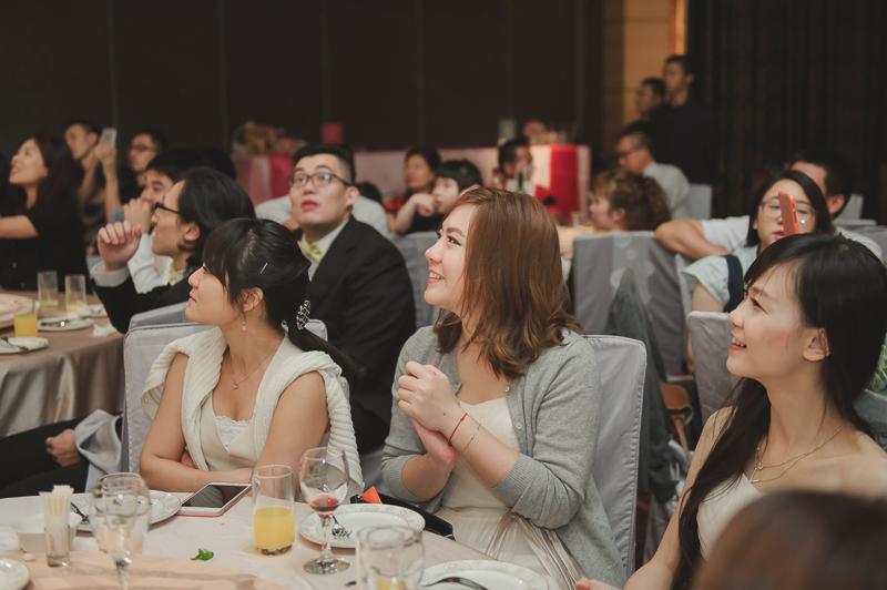 大直典華,大直典華婚攝,大直典華婚宴,主持小吉,新秘瑋翎,婚攝,大直典華日出廳,加樂影像,MSC_0076
