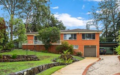 16 Petrina Crescent, Baulkham Hills NSW