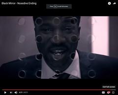 nosedive3 (mavenclaw) Tags: nosedive blackmirror