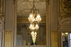 20170405_salle_des_fetes_999i9 (isogood) Tags: orsay orsaymuseum paris france art decor station ballroom baroque golden