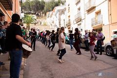 V Dansà dels Nanos Cocentaina-26