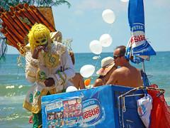 Xuxa (Gijlmar) Tags: brasil brazil brasilien brésil brasile brazilië riograndedosul américadosul américadelsur southamerica amériquedusud praia beach playa carnival carnaval vendor