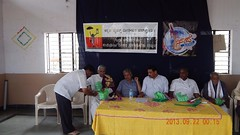 Kannada Times Av Zone Inauguration Selected Photos-23-9-2013 (28)