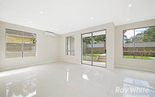 4/1 Erskine Street, Riverwood NSW 2210